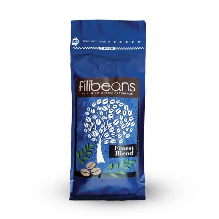 Filibeans Finest Blend